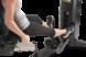 G607-CloseUp-Legs