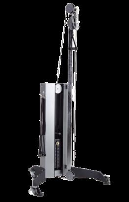 GZFM6016-Cable-Column