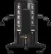 GD500_Front-black