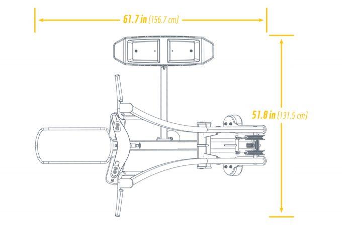 ES802-Footprint2