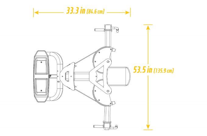 ES806_Footprint-01
