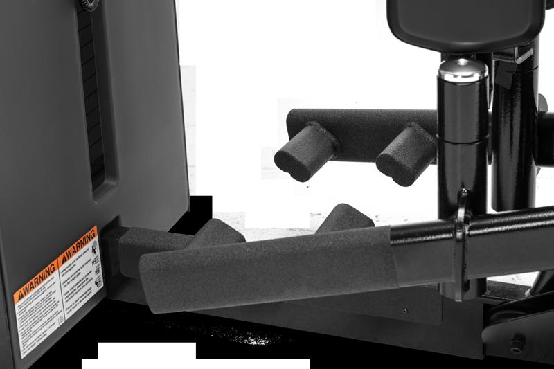 ES809_Foot_Grip
