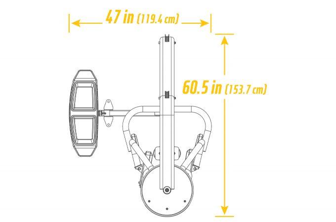 ES818-Footprint-01