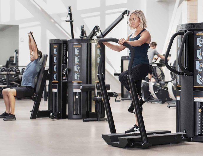freemotion-fitness-my-space-need-help
