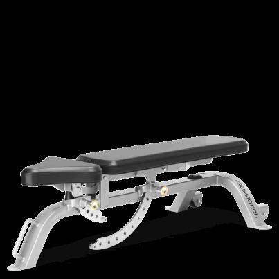 EF203-3Q