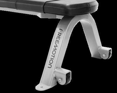 EF201-CloseUp-Wheels