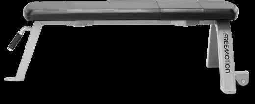 EF201-Profile