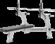 EF202-3Q-Bar