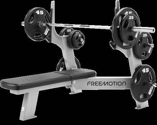 EF202-3Q-Weights