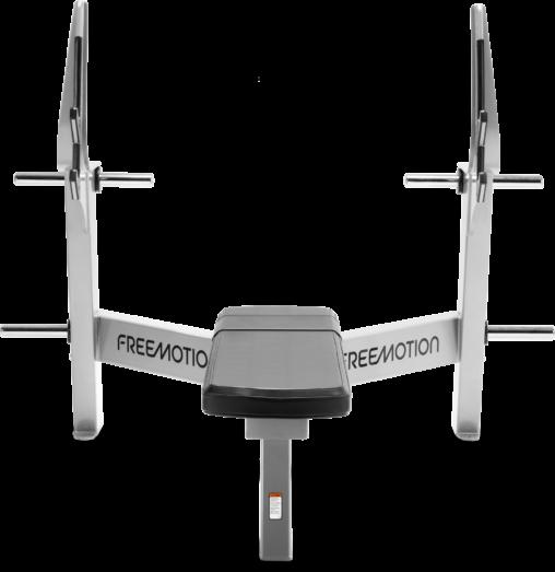 EF202-Front