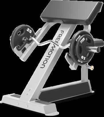 EF205-3Q-Weights
