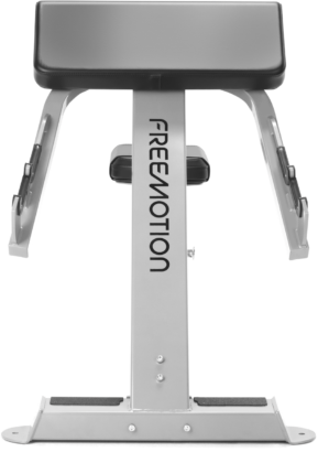 EF205-Front