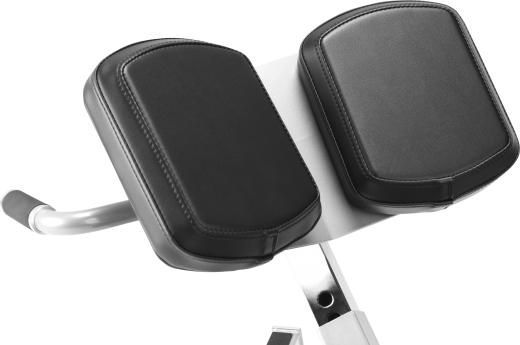 EF206-CloseUp-pads