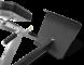 EF206-CloseUp-texture