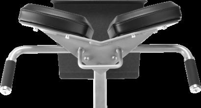 EF206-pads-handles-texture