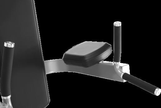 EF207-CloseUp-handle