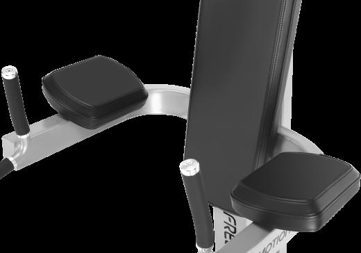 EF207-CloseUp-Pads