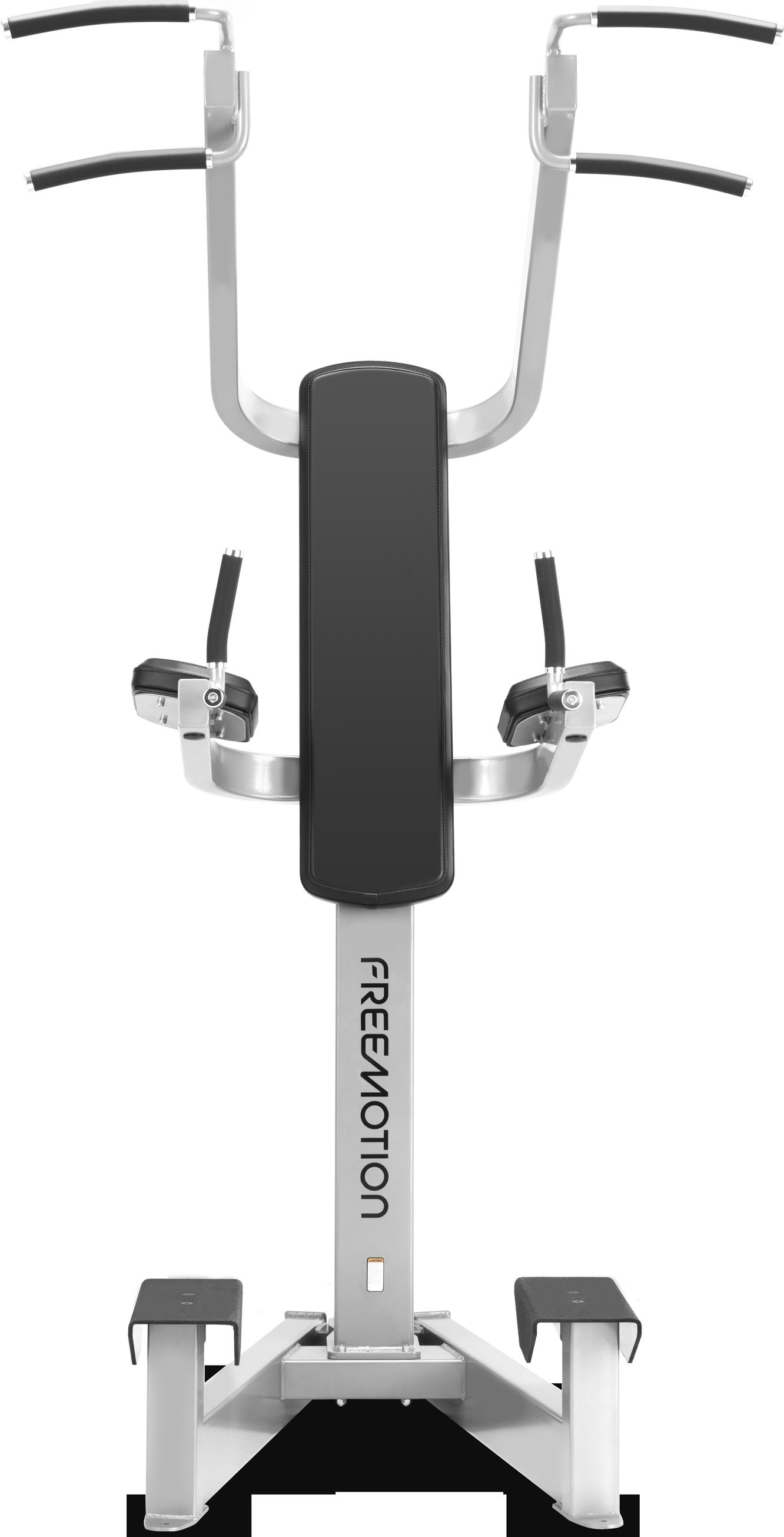 EF207-Front