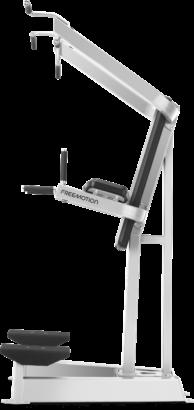 EF207-Profile