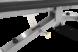 EF213-CloseUp2