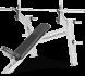 EF214-3Q-Bar