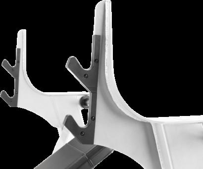 EF214-CloseUp