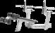 EF215-3Q-Bar