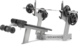 EF215-3Q-Weights