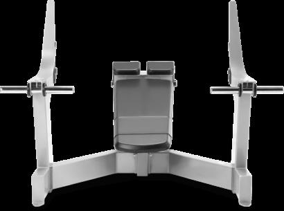 EF215-Back