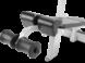 EF215-CloseUp