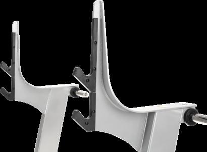 EF215-CloseUp3