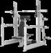 EF216-3Q-bar