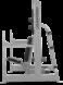 EF216-Side