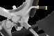 EF217-CloseUp3