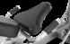 EF218-CloseUp