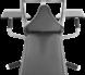 EF218-CloseUp3