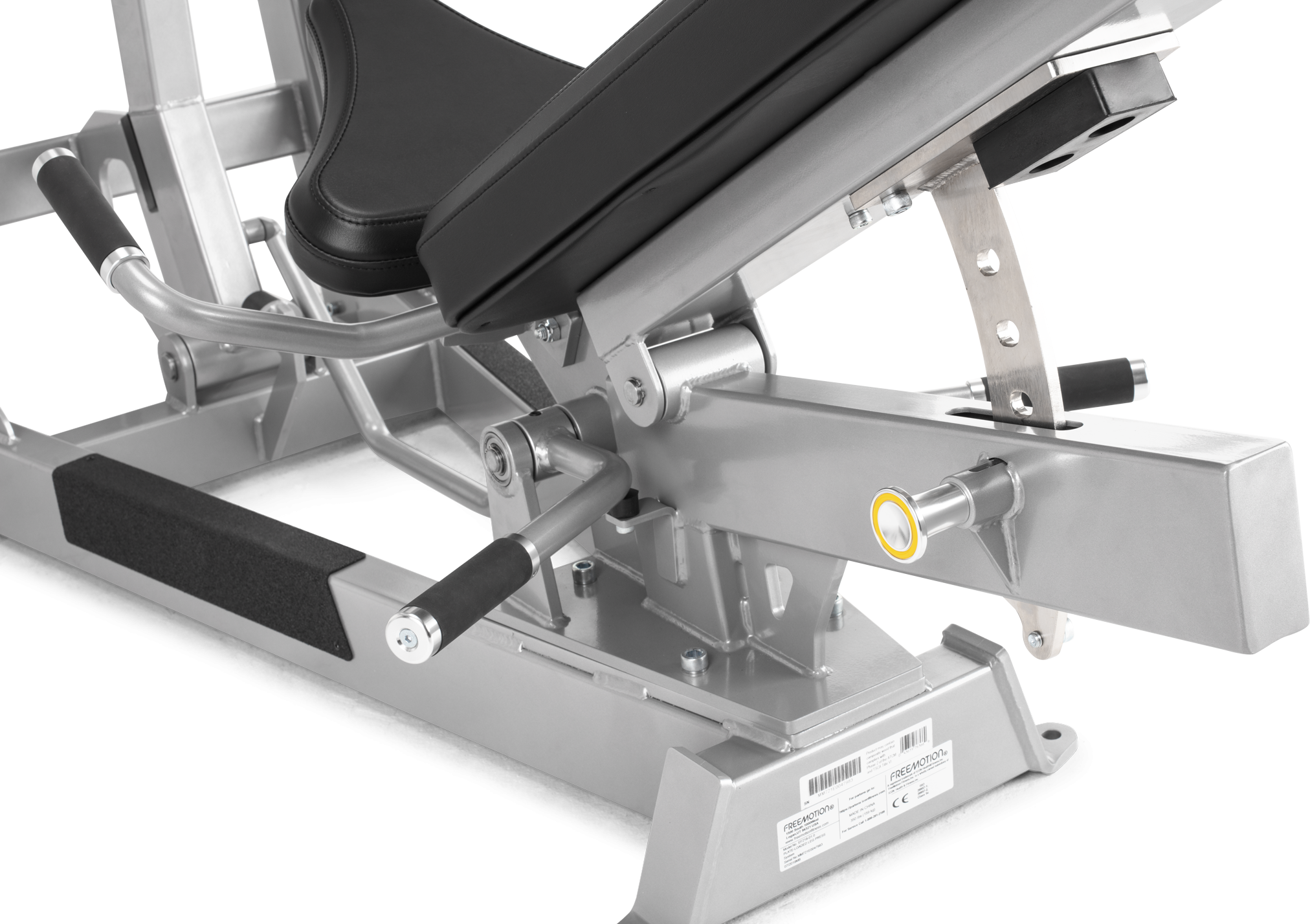 EF218-CloseUp4