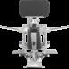EF218-Front