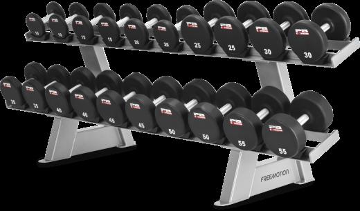 EF209-3Q-Weights