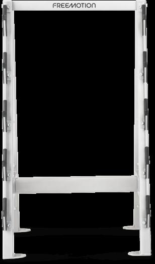 EF210-Front