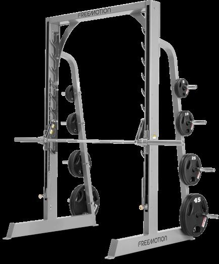 EF211-3Q-Weights