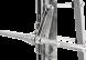EF211-CloseUp