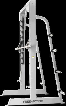 EF211-Profile