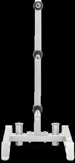 EF219-Side