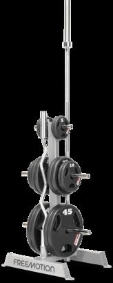 EF219-3Q-Weights