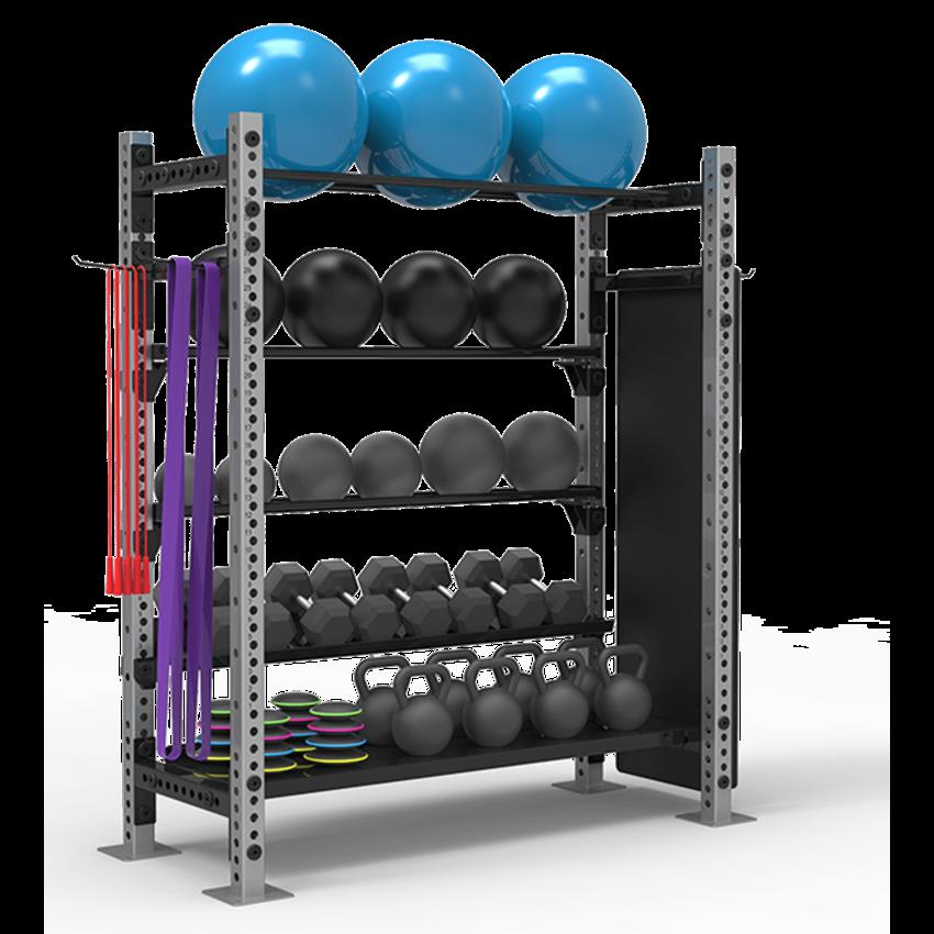 6'_Multi_Storage_Unit_400023_FRM-min