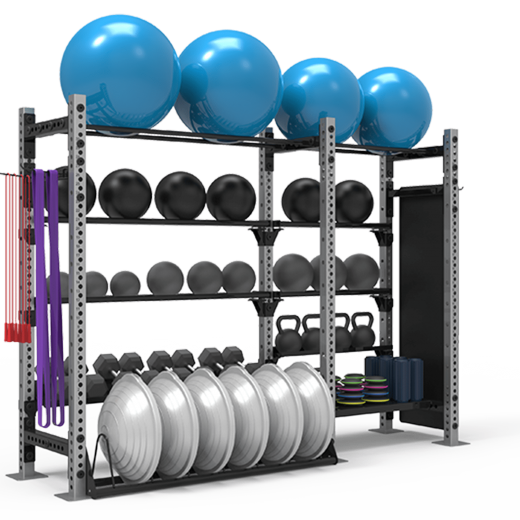 10'_Multi_Storage_Unit_400021_FRM-min