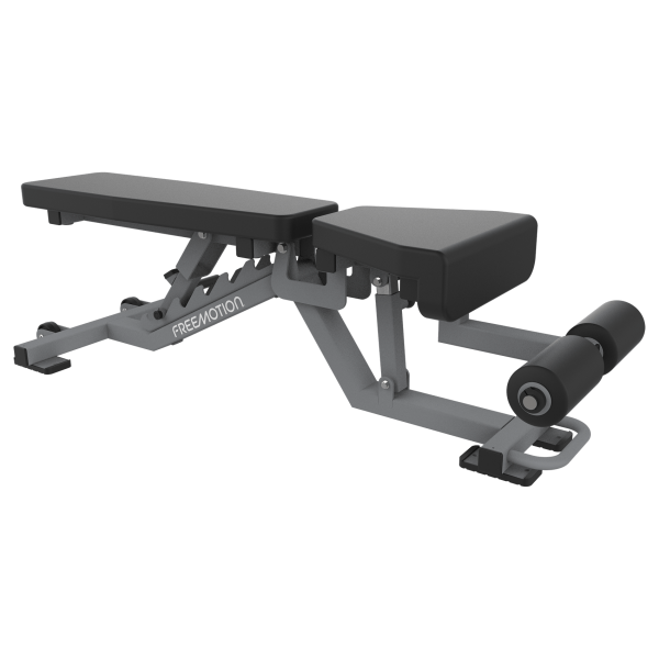 Fid-Bench--509063-FRM-min