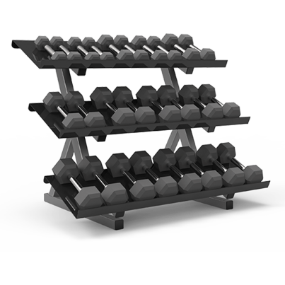 Dumbbell_Half_Rack_109083_FRM