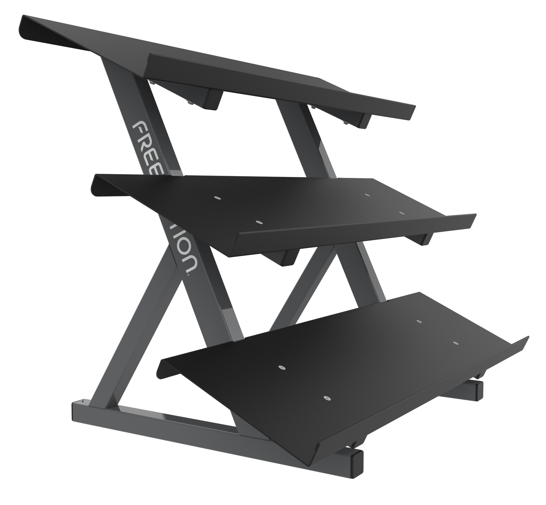Dumbbell Rack Small- 109083-FRM
